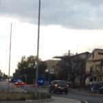 Partono finalmente i lavori per realizzare il sottopasso pedonale in via Raffaello Sanzio: da lunedì viabilità modificata alla Cesanella
