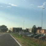 """""""Il sottopasso di Borgo Molino e le parole vaghe e fumose del sindaco Mangialardi"""""""