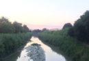 Approvato a Senigallia il quadro conoscitivo del contratto di fiume Misa-Nevola