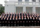 L'omaggio di Cagli al grande marchigiano Gioachino Rossini