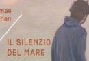 """Mercoledì a Serra de' Conti sarà presentato il volume """"Il silenzio del mare"""" toccante romanzo di Asmae Dachan"""