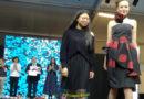 Accompagnamento all'export delle imprese marchigiane di moda e arredo