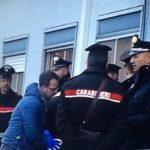 Questa mattina all'obitorio dell'ospedale di Ancona inizieranno gli esami autoptici