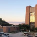 Altre buone notizie dall'Ospedale di Ancona: saliti a quattro i giovani che respirano da soli