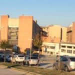 Prime buone notizie dall'Ospedale di Ancona: una quindicenne di Pergola è uscita dal coma