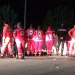 Dopo la tragedia di Corinaldo il sindaco Mangialardi ringrazia gli operatori dell'ospedale di Senigallia