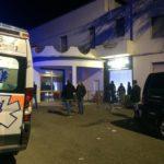 La tragedia di Corinaldo, sono ancora sette i ragazzi in pericolo di vita