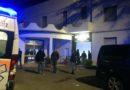 A Corinaldo si chiede di far subito chiarezza sulle autorizzazioni concesse alla Lanterna Azzurra