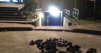 Venerdì a Corinaldo una fiaccolata per ricordare le vittime della Lanterna Azzurra
