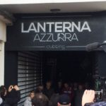Identificato dai carabinieri il ragazzino che ha spruzzato lo spray al peperoncino nella discoteca di Corinaldo