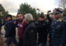 """Matteo Salvini nella discoteca di Corinaldo: """"Non servono nuove leggi, serve la coscienza di rispettare quelle esistenti"""""""