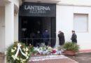 Non si placa la polemica tra i legali delle vittime e dei feriti della Lanterna Azzurra