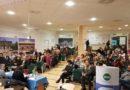 Presentata a Falconara dall'Avsi la Campagna tende per i progetti in Siria, Brasile, Italia, Kenya e Burundi