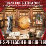 A Fano una domenica dedicata a Valerio Volpini con il Grand Tour Cultura