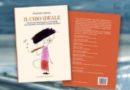 """""""Il cibo ideale"""", libro nato dalla tesi in memoria di Francesca Pirozzi, finanzia la ricerca oncologica"""