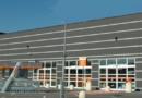 A Marotta sta per essere realizzato un nuovo maxi centro commerciale