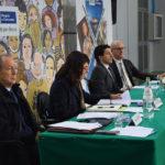 Grande partecipazione all'assemblea straordinaria della Bcc di Pergola e Corinaldo