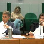 """Talè e Biancani: """"Dalla Regione in arrivo 800mila euro per la ciclovia della Valcesano"""""""