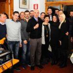 Il Movimento Urbino Città Ideale impegnato nella ricostruzione di una comunità coesa e serena