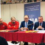 Per l'economia della provincia di Pesaro e Urbino si chiude un altro anno difficile