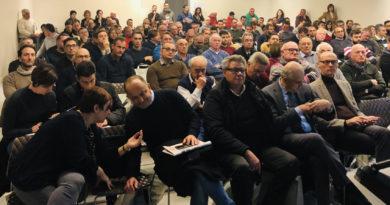 Infortuni sul lavoro e cadute dall'alto, nelle Marche sono diminuiti i casi di incidenti mortali