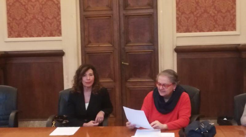 Deciso no delle Giunte comunali di Ancona e Falconara alle barriere fonoassorbenti progettate da Rfi