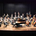 Sabato a Chiaravalle con Pianomania parte la nuova stagione sinfonica della Form