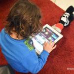A Chiaravalle le sfide dei nativi digitali: quattro incontri per insegnanti e genitori