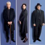 Lunedì al Teatro Sanzio di Urbino in scena in esclusiva regionale Cita a ciegas (Confidenze fatali) di Mario Diament