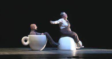 A Jesi, Chiaravalle e San Marcello va in scena Tespi il Festival multidisciplinare di teatro sociale