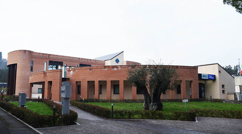 La Bcc di Pergola e Corinaldo si estende ulteriormente ed approda in Umbria