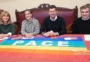 Contare i conflitti,  presentato a Senigallia il programma della Scuola di Pace Vincenzo Buccelletti