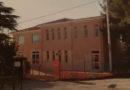 """Giovedì pomeriggio """"scuola aperta"""" alla primaria di Sant'Angelo"""
