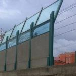 Il 29 gennaio a Marotta gli amministratori comunali illustreranno ai cittadini il progetto di Rfi per le barriere antirumore