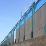 Il Movimento 5 Stelle di Mondolfo Marotta dice no alle barriere ed… ai ritardi dell'Amministrazione comunale