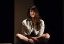 Domenica a San Costanzo per Teatri d'autore in scena Tutta casa, letto e chiesa con Valentina Lodovini