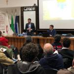 Anche il sindaco dice no alle barriere antirumore lungo la linea ferroviaria di Marotta