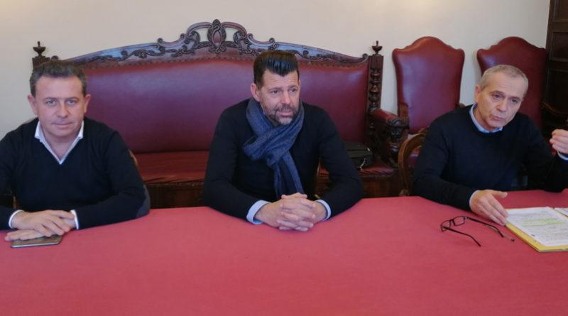 """Il sindaco Mangialardi dopo l'ispezione del Ministero: """"Dopo due anni e mezzo di calunnie ecco la verità, abbiamo fatto risparmiare denaro ai cittadini"""""""