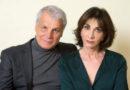 Da venerdì a domenica al Teatro della Fortuna di Fano Michele Placido e Anna Bonaiuto in Piccoli crimini coniugali