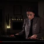 Fabiano Pierfederici orgoglioso per i successi musicali della figlia Sofia