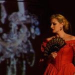 """Al via sabato con """"La Traviata"""" la Stagione lirica 2019 di Chiaravalle"""