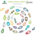 Verso l'economia circolare dei rifiuti, giovedì ecoforum di Legambiente a Pesaro