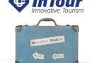 Arriva a Fano la tappa del corso dedicato agli operatori del turismo offerto dal Gruppo Bancario Iccrea e dalla Bcc