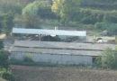 A Senigallia c'è un impianto per il trattamento dei rifiuti che crea problemi a chi abita nella zona