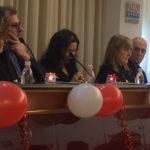 """Con la """"Via dell'Amore"""" da Senigallia e dal Panzini un San Valentino per riflettere"""