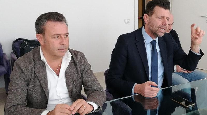 Presentato a Senigallia il nuovo Piano Regolatore Generale on line connesso alla variante Smart
