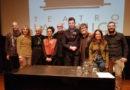 In scena a Senigallia la versione contemporanea dell'Antigone