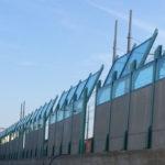 """Anche la Confartigianato dice no al """"muro"""" lungo la ferrovia"""