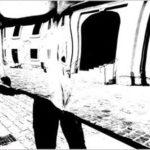 Tra visibile e invisibile, a San Marcello un workshop fotografico a cura dal professor Enzo Carli