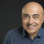 """Giovedì sera Paolo Cevoli porta in scena """"La Bibbia"""" al Teatro Alfieri di Montemarciano"""